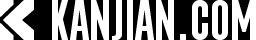 Kanjian Music Logo